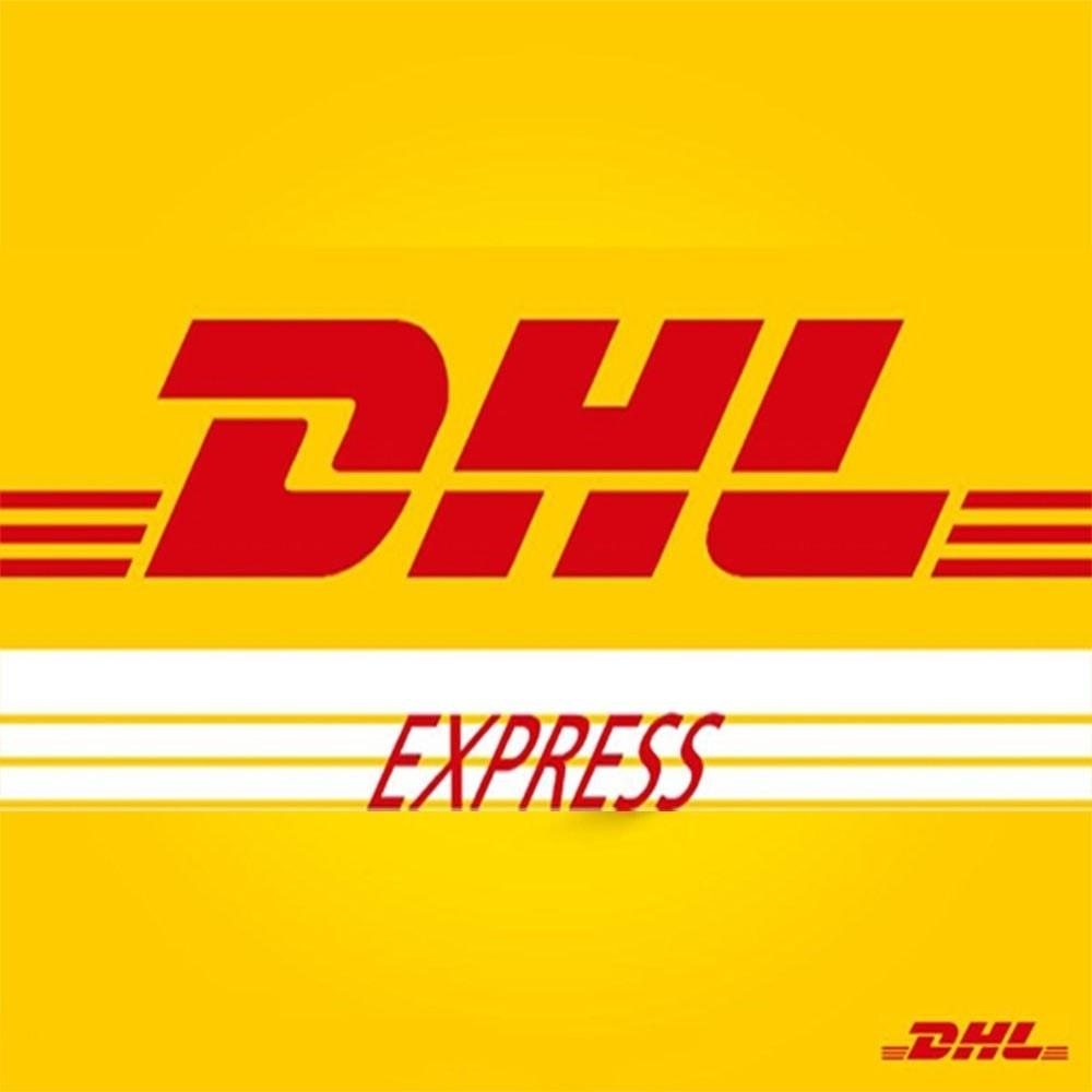 module - Preparação & Remessa - DHL Express Shipping with Print Label - 1