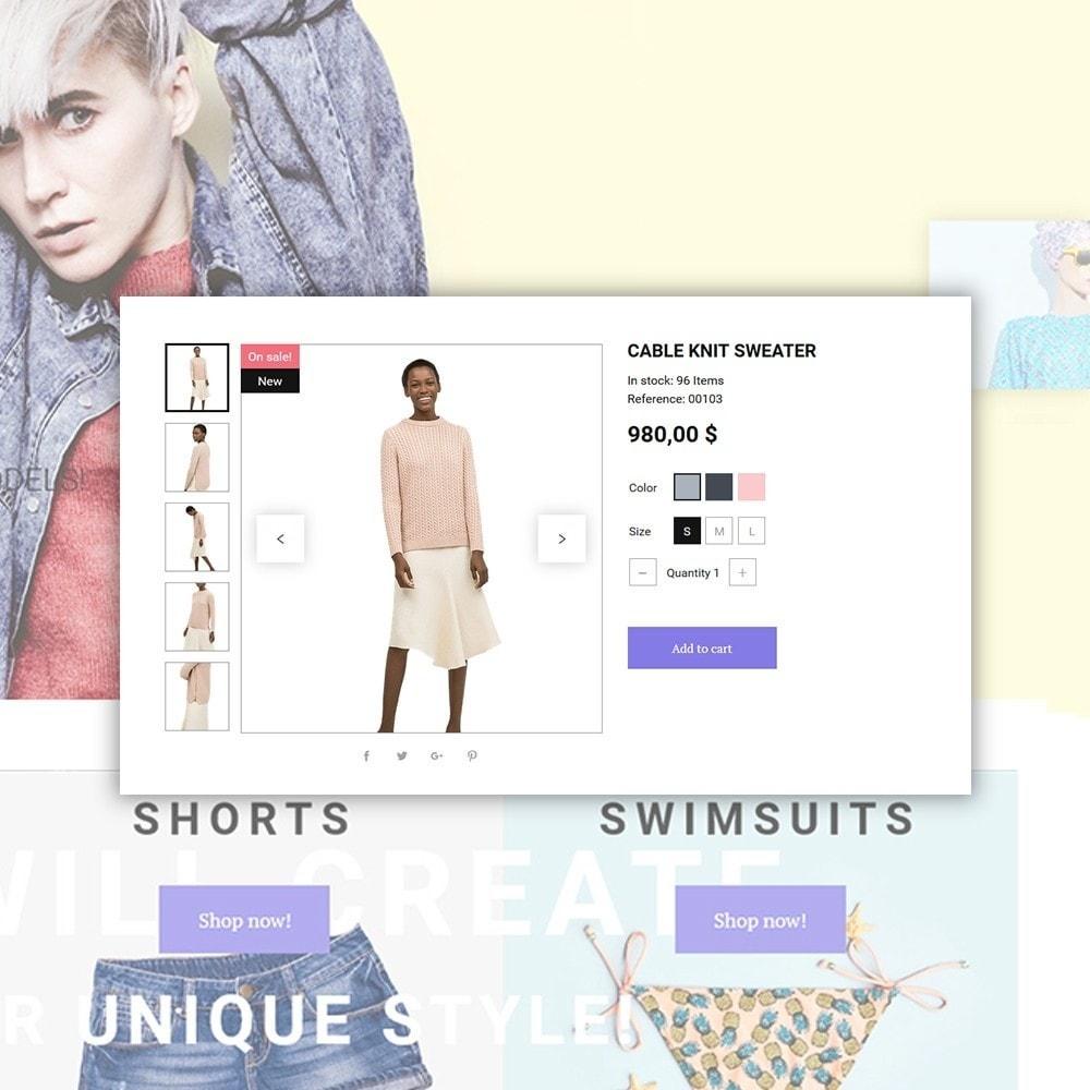 theme - Moda & Calçados - Pyhotera - 4