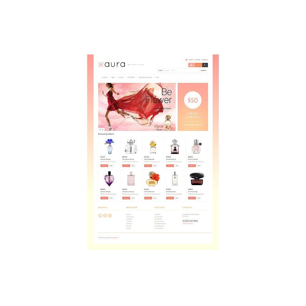 theme - Mode & Schoenen - Responsive Perfumes Store - 11