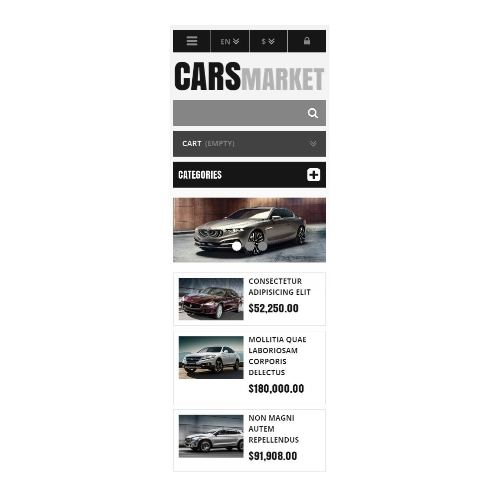 theme - Autos & Motorräder - Cars and Parts - 9