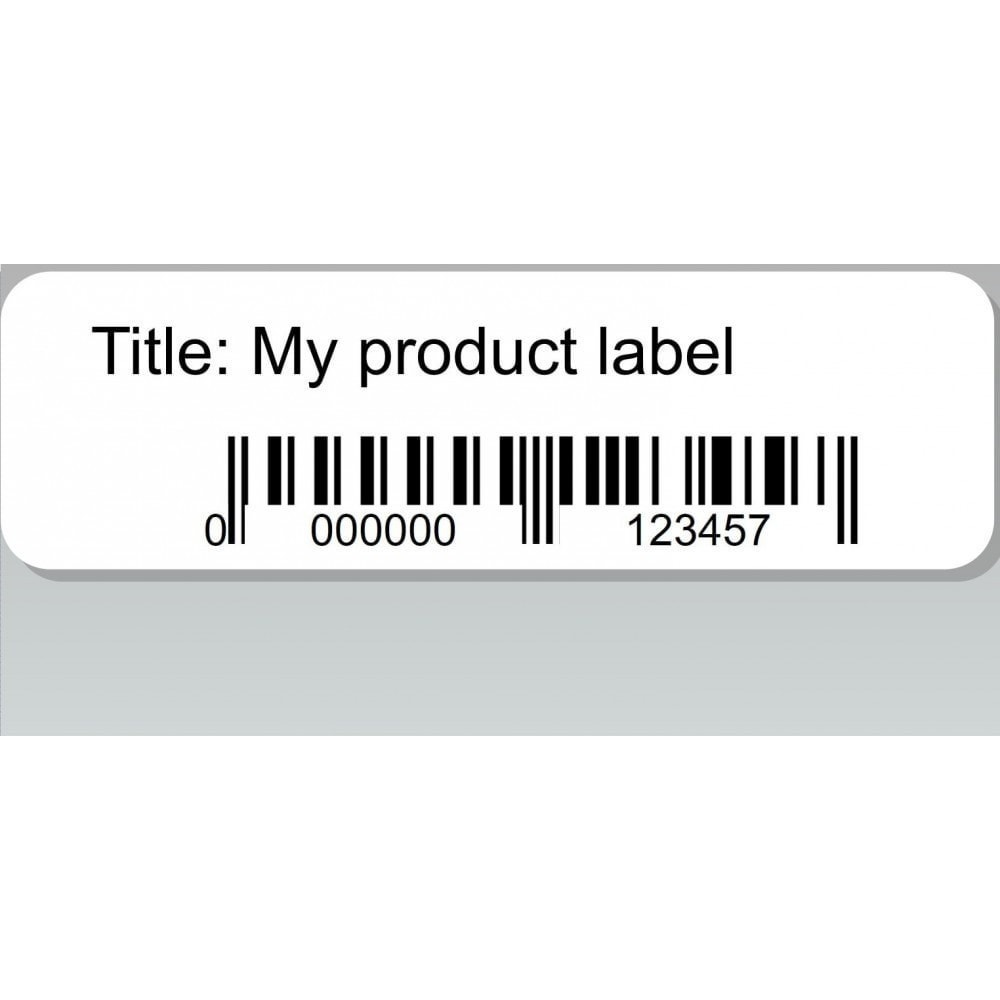 Gemütlich Zebra Label Vorlage Ideen - Ideen Wieder Aufnehmen ...