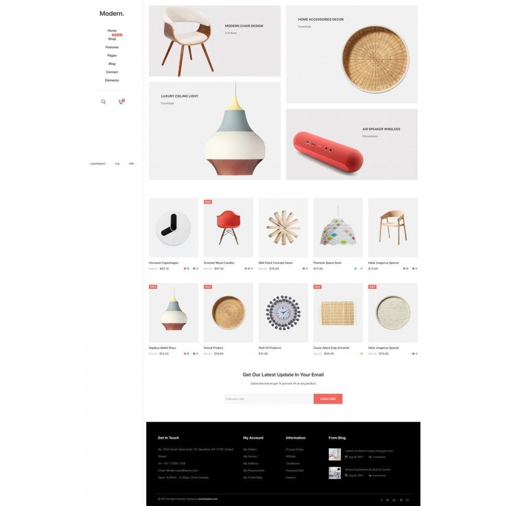 theme - Heim & Garten - JMS Modern - 12