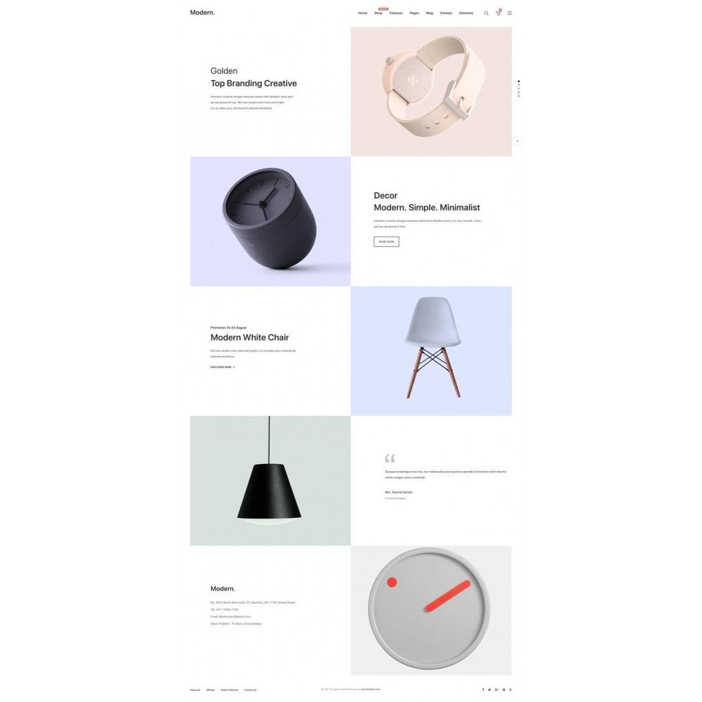 theme - Heim & Garten - JMS Modern - 13