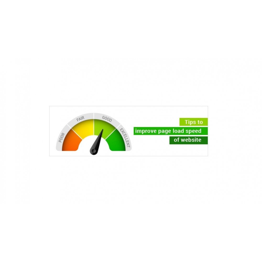 module - Performance - Page Speed Ultimate - Speed Optimization - 2