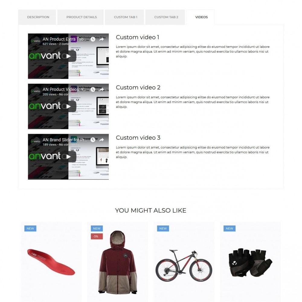 theme - Sport, Activiteiten & Reizen - Clicker - 9