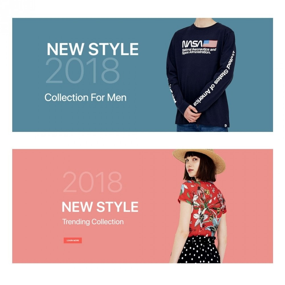 theme - Moda & Calçados - StyleShop - 3