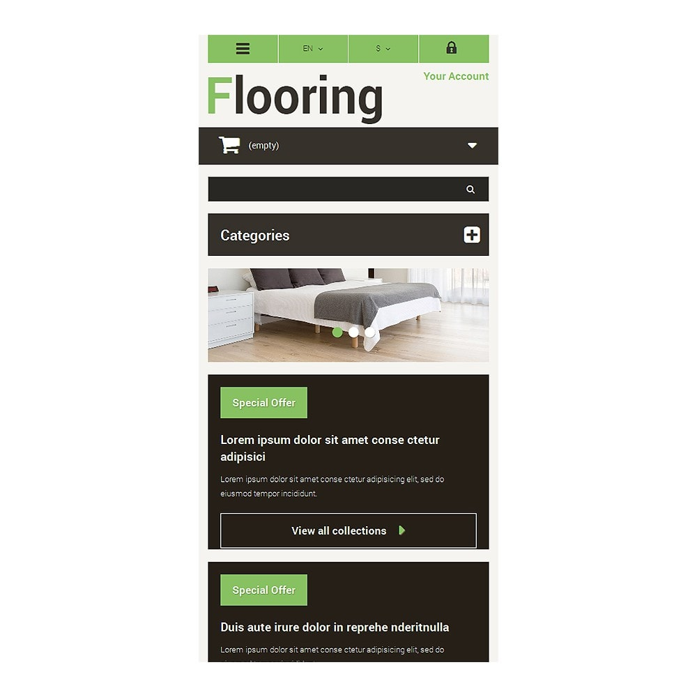 theme - Arte & Cultura - Best Flooring - 8