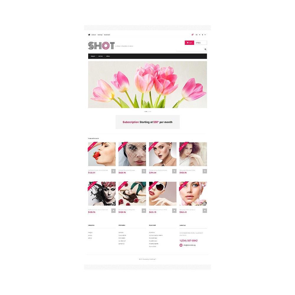 theme - Искусство и Культура - Visual Content - 10