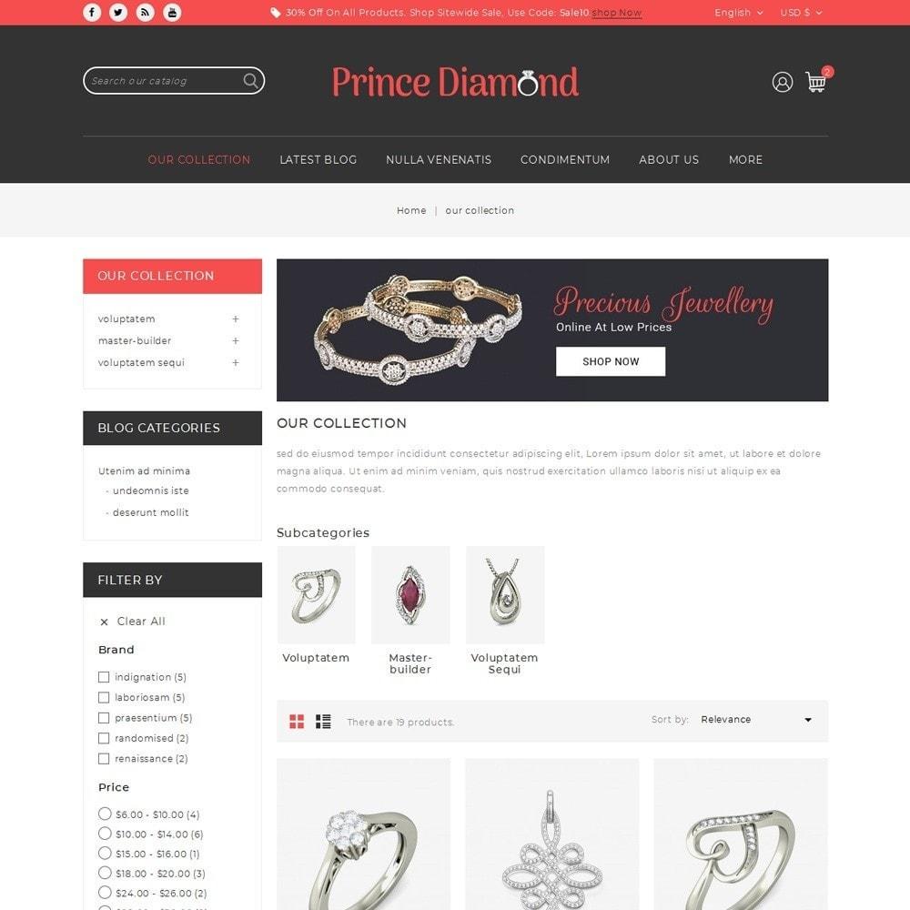 theme - Joyas y Accesorios - Prince Diamond Store - 4