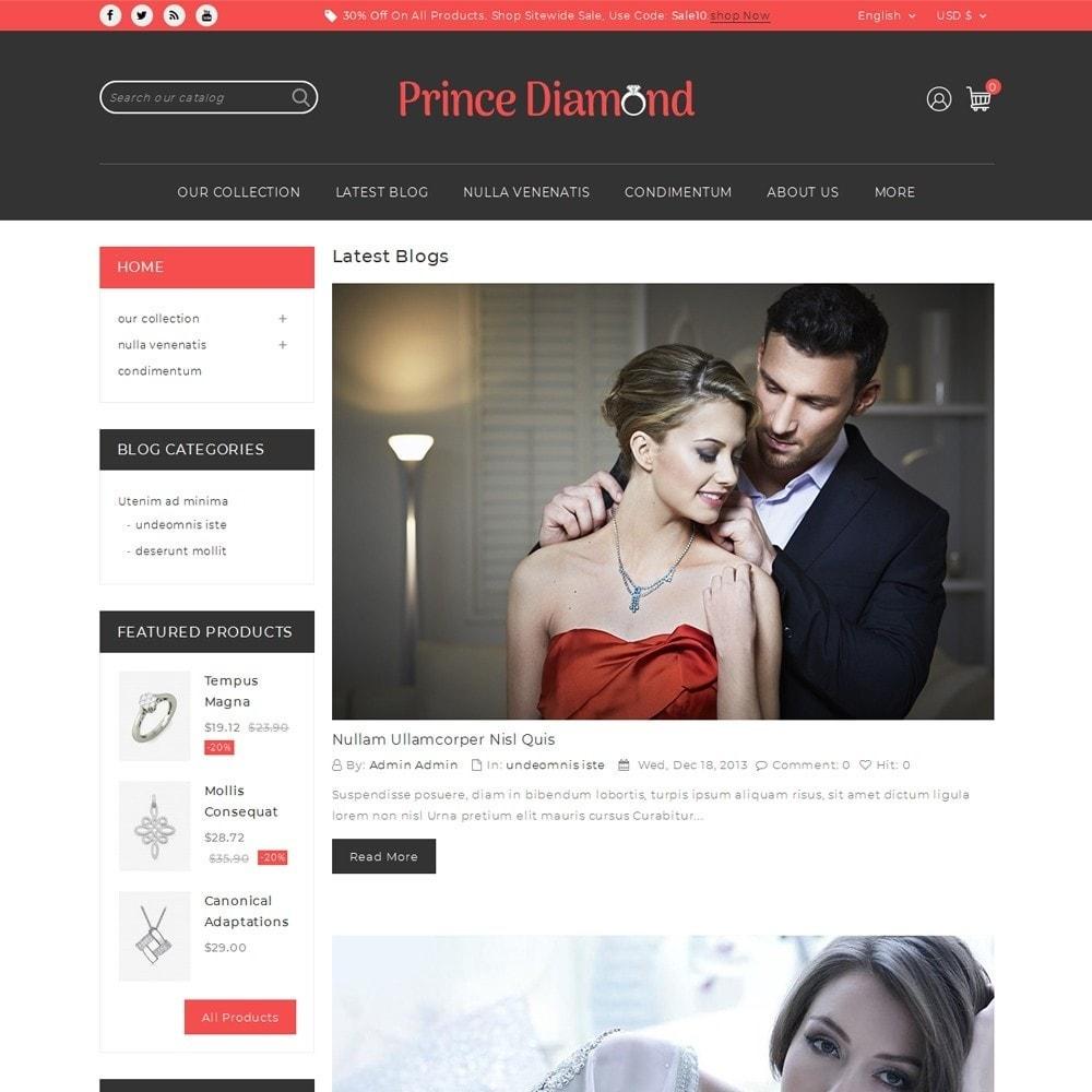 theme - Joyas y Accesorios - Prince Diamond Store - 7