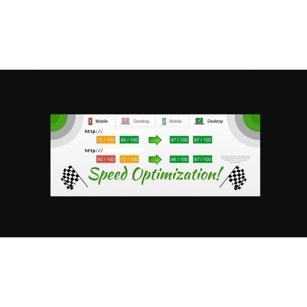 module - Website Performance - Google Page Speed Optimizer - Best - 1
