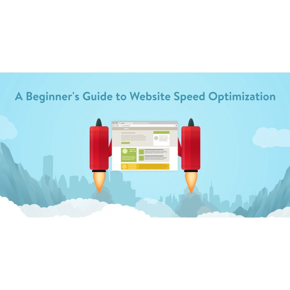 module - Desempenho do Site - Google Page Speed Optimizer - 3