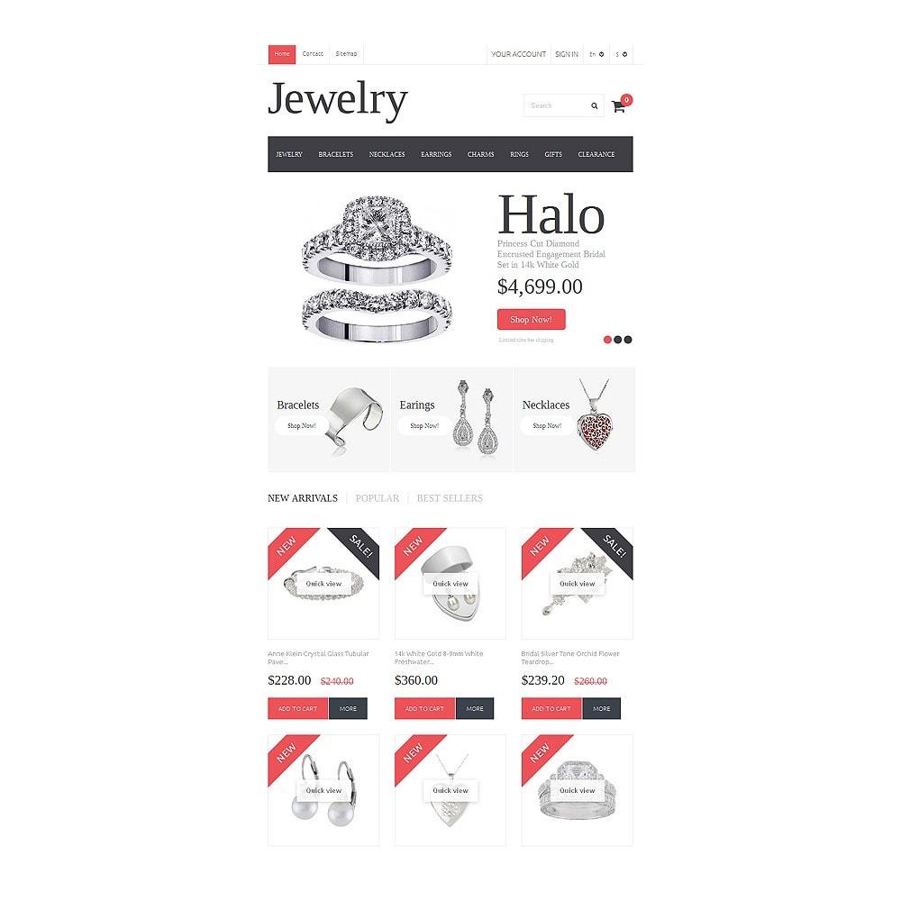 theme - Moda & Obuwie - Jewelry - 7