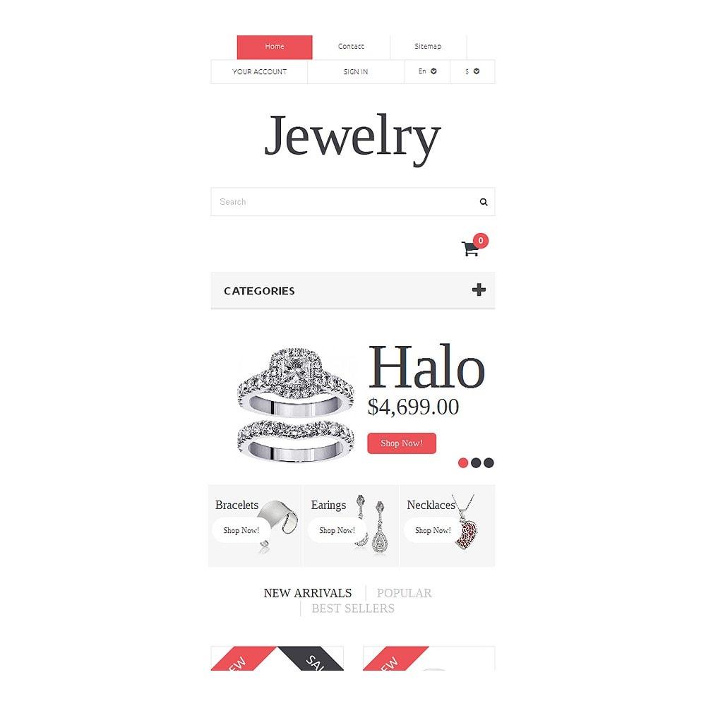 theme - Moda & Obuwie - Jewelry - 8
