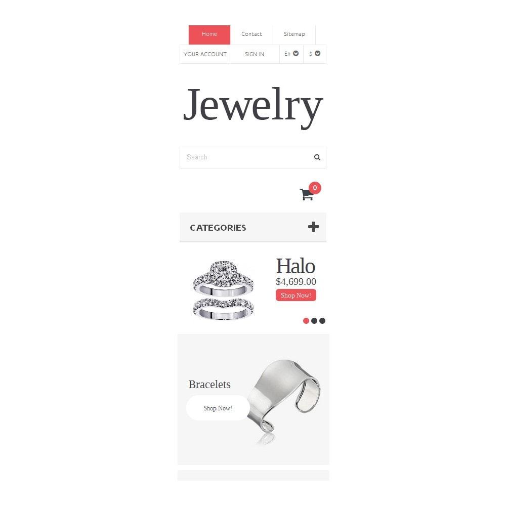 theme - Moda & Obuwie - Jewelry - 9