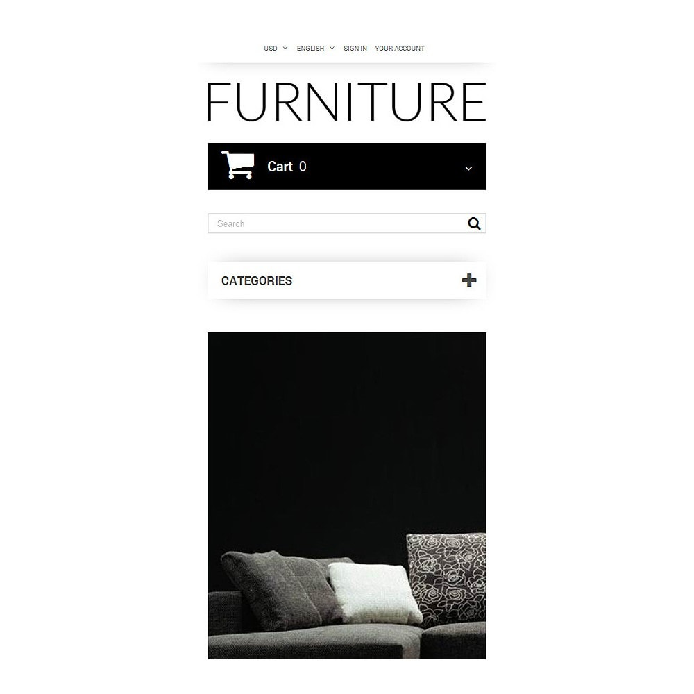 theme - Art & Culture - Selling Furniture Online - 8