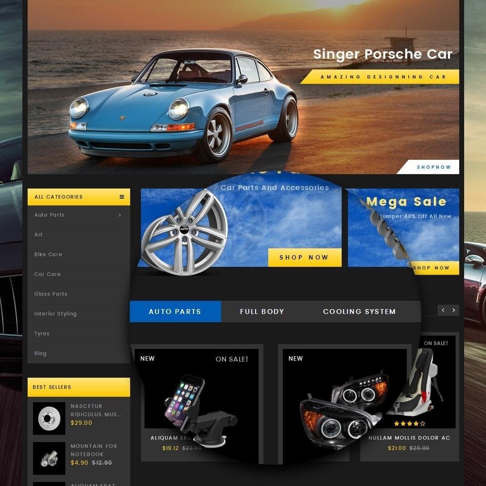theme - Авто и Мото - Auto Service - Premium Store - 10