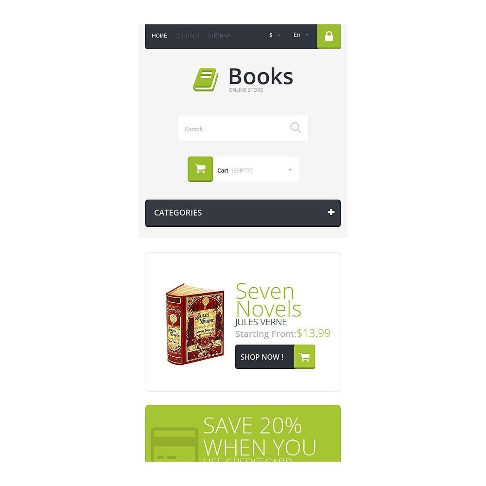 theme - Kunst & Cultuur - Selling Books - 8