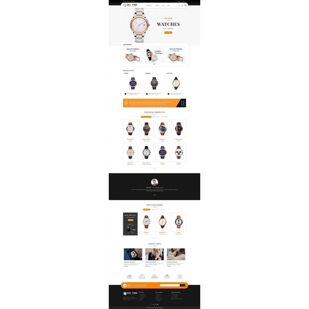 theme - Bijoux & Accessoires - ERA Watch - 3