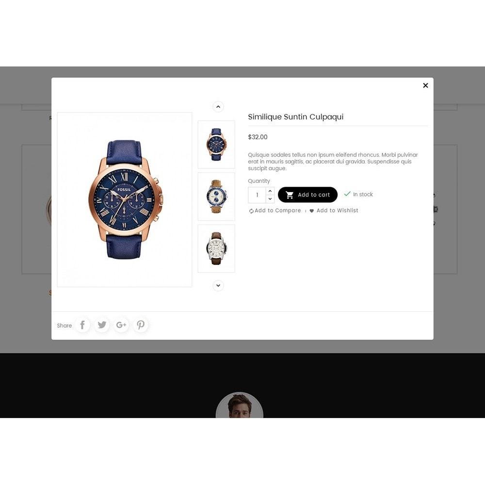 theme - Bijoux & Accessoires - ERA Watch - 9