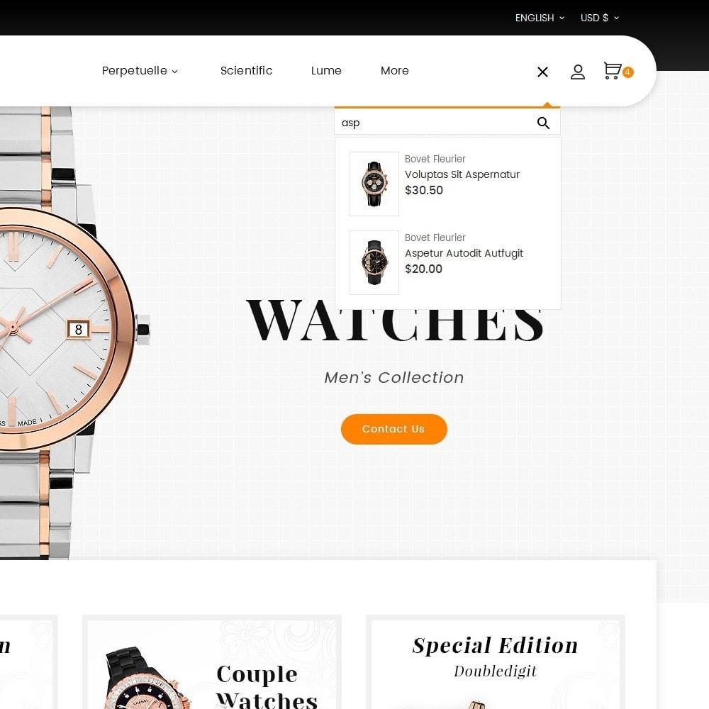 theme - Bijoux & Accessoires - ERA Watch - 11