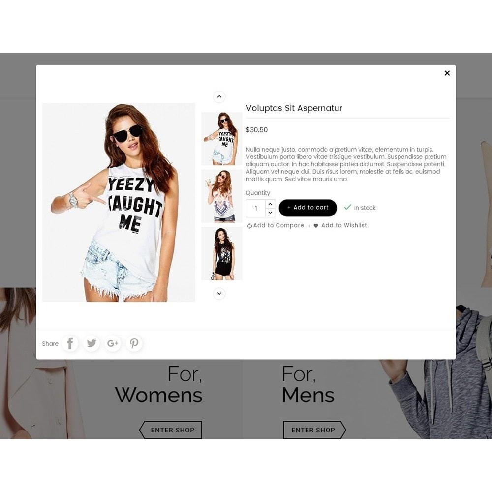 theme - Mode & Schuhe - Vestir Fashion Catalog - 9