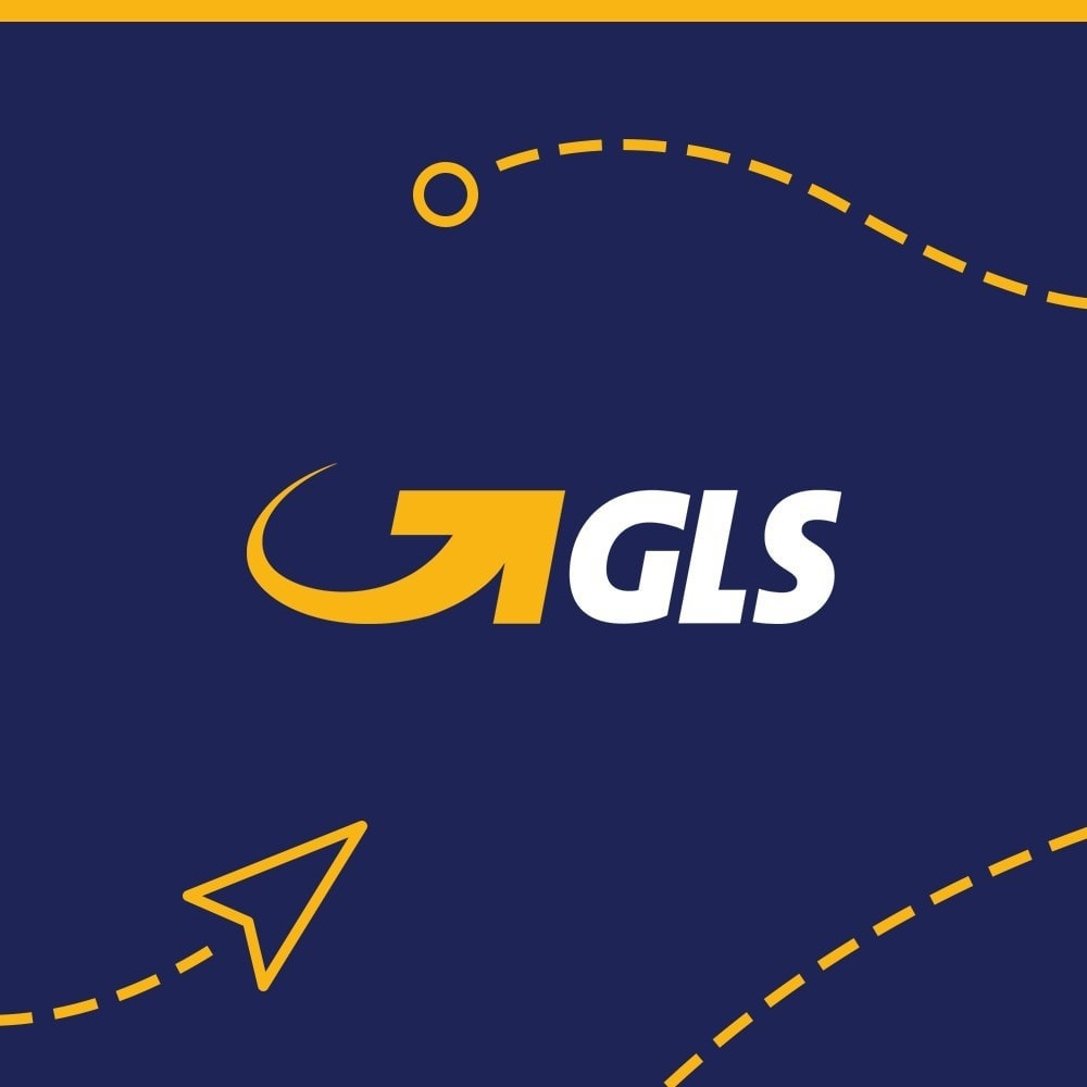 module - Preparation & Shipping - GLS France Official - 1