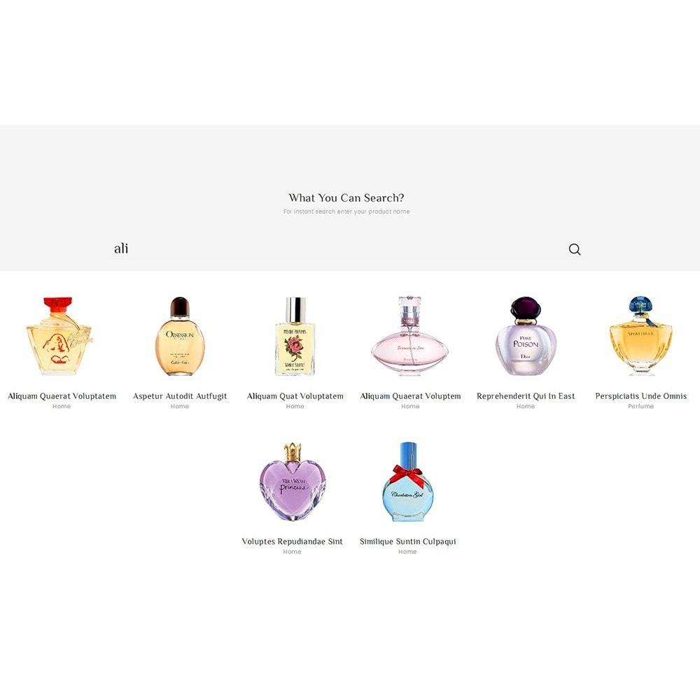theme - Gesundheit & Schönheit - Beauty Perfume Store - 10