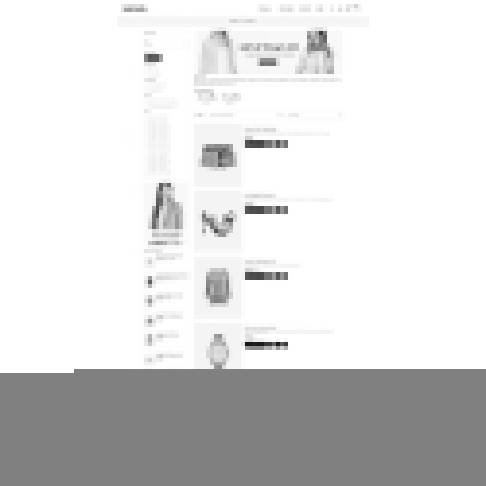 theme - Moda & Obuwie - Baroda Fabrics - 4
