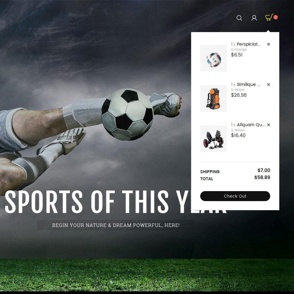 theme - Deportes, Actividades y Viajes - Sports Store - 11