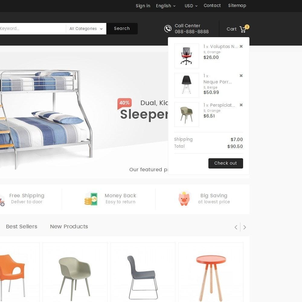 theme - Maison & Jardin - Mega Furniture Store - 10