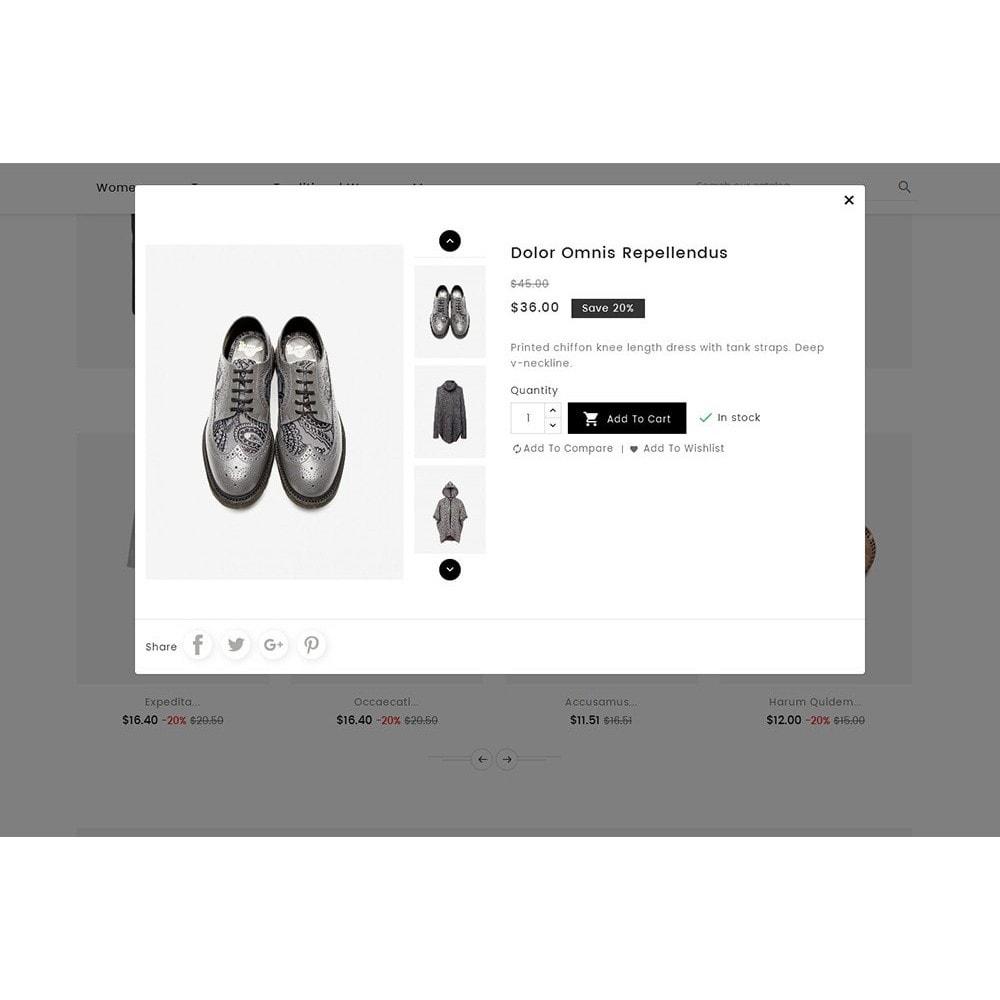 theme - Mode & Schuhe - Stylo Fashion - 8