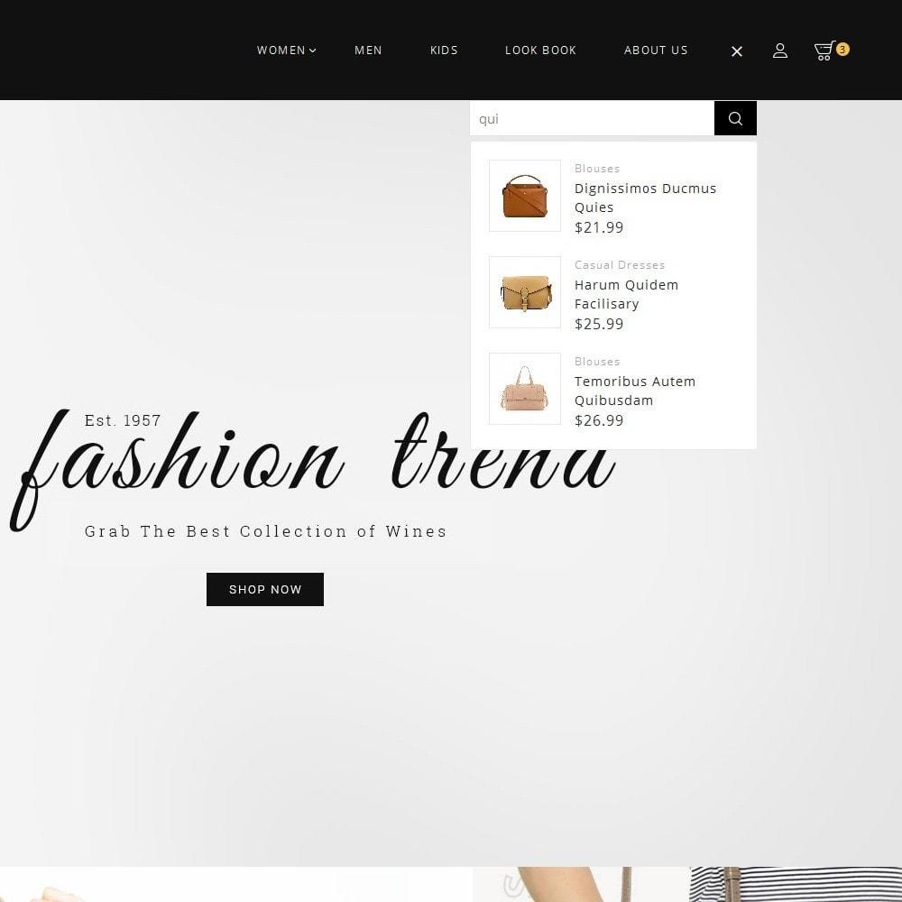 theme - Moda y Calzado - Fashion Bag Store - 11