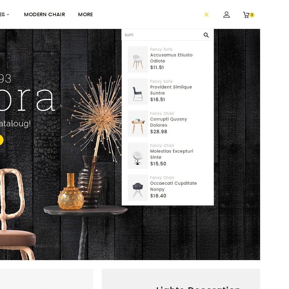 theme - Casa & Giardino - Decor Crafts - 10