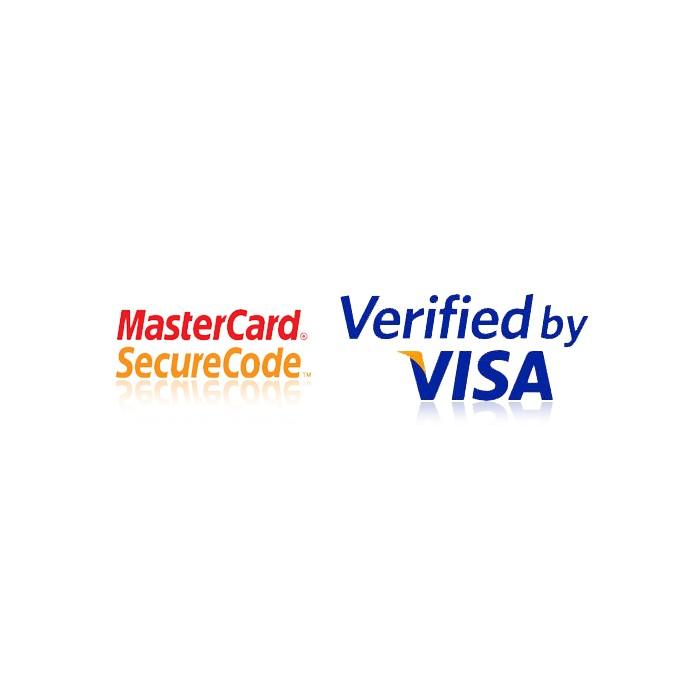 module - Płatność kartą lub Płatność Wallet - Banque Postale Atos 1.0 Sips Worldline Atos - 5