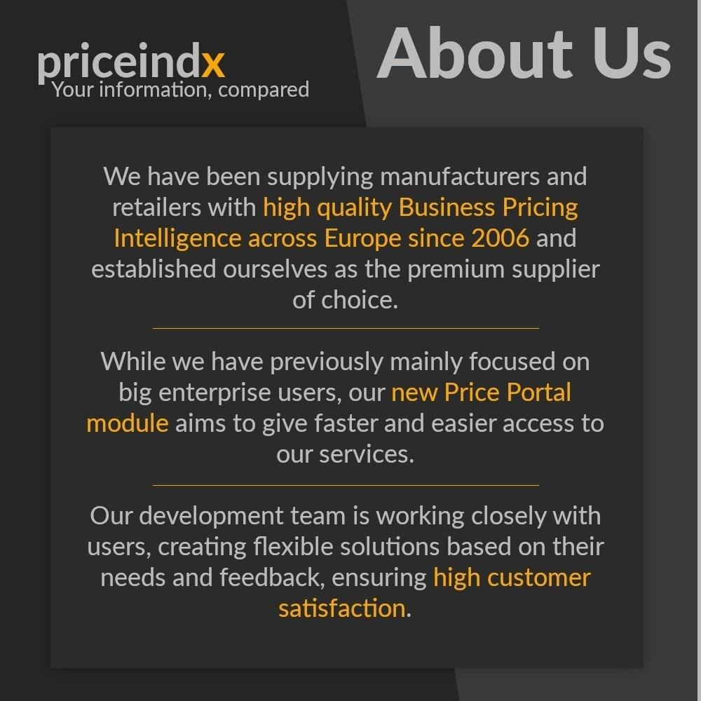 module - Análises & Estatísticas - Price Portal - 7