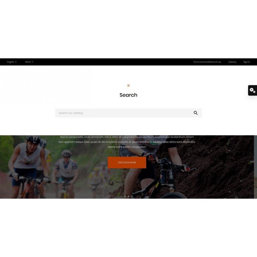 theme - Sports, Activities & Travel - LeManoosh - 10