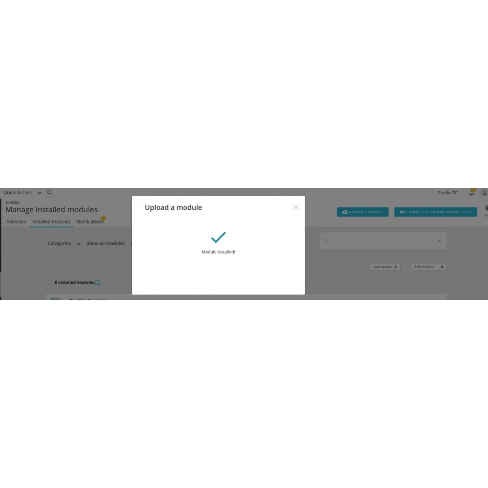 module - SEO - Itc Search Engine Listing Preview - 3
