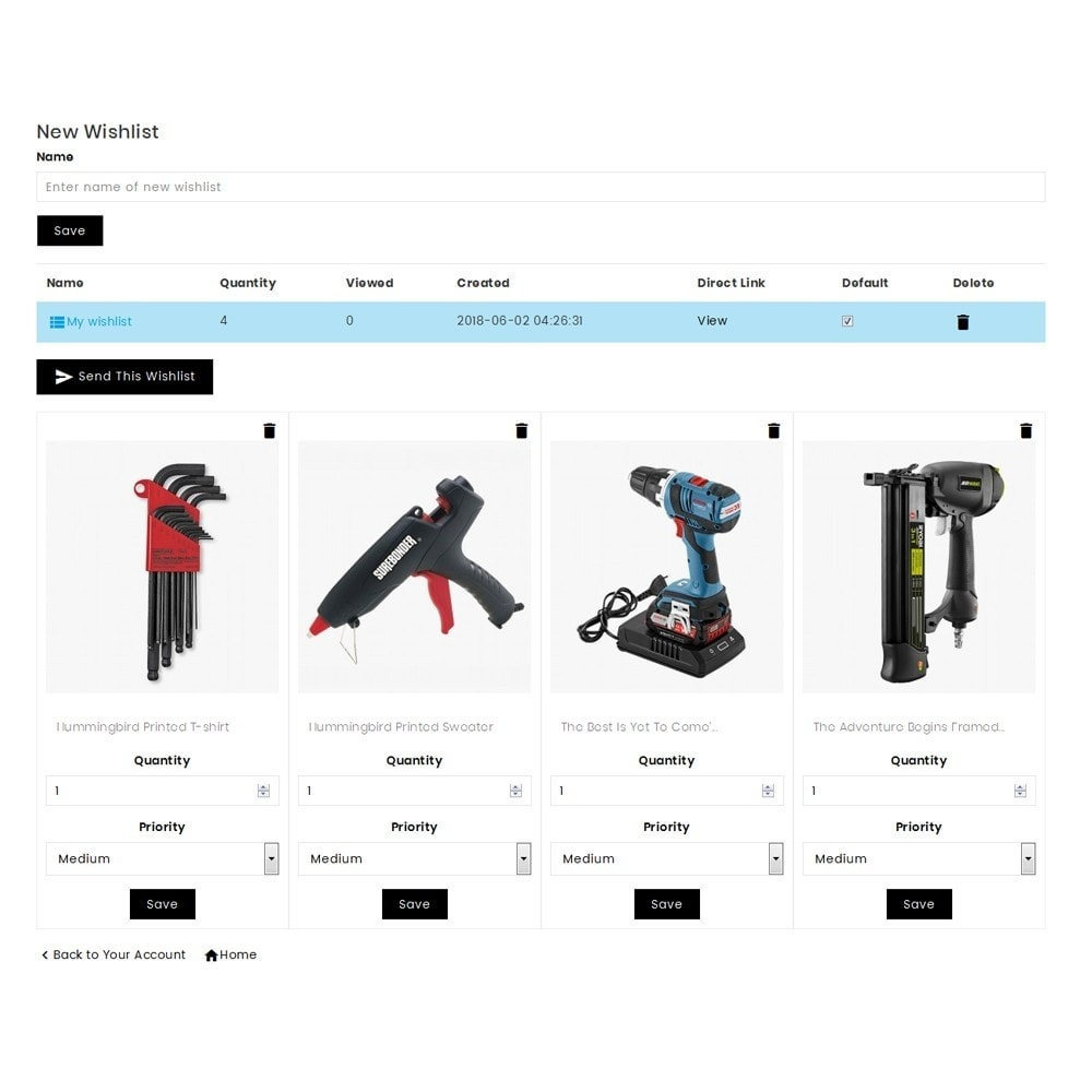 theme - Automotive & Cars - Nutmen Tools Store - 10