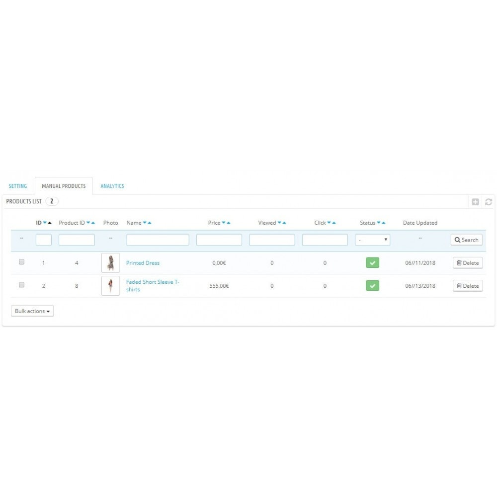 module - Processo de pedido - Display Recent Sales Popup Notifications - 3