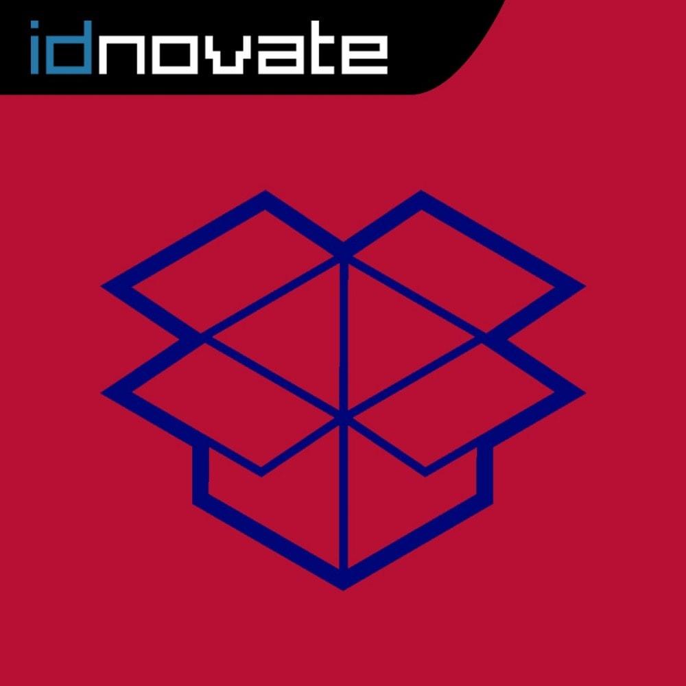 module - Edición Rápida y Masiva - Cantidad unitaria de productos mínimo y máximo - 1