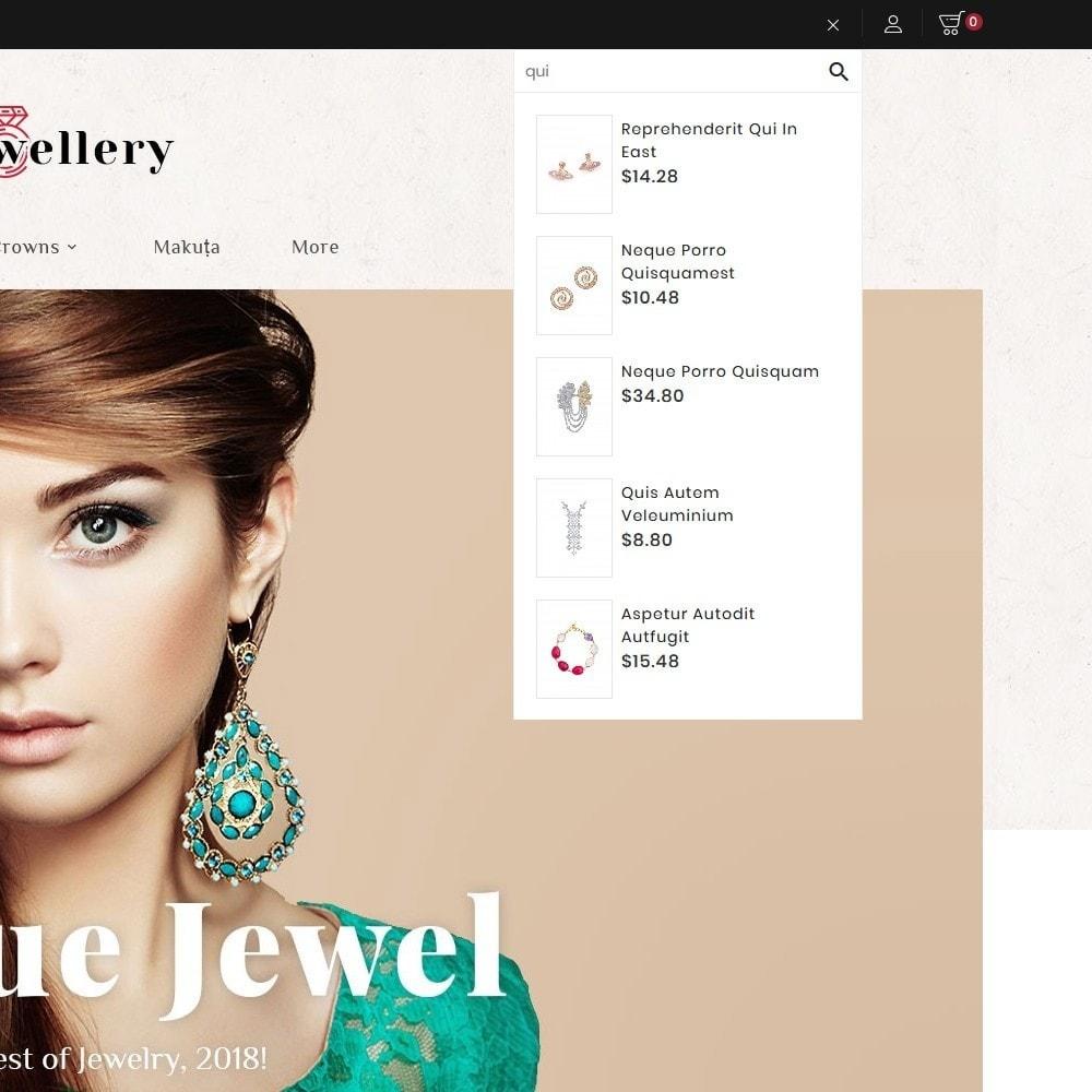 theme - Jewelry & Accessories - Diamond Jewelry - 10