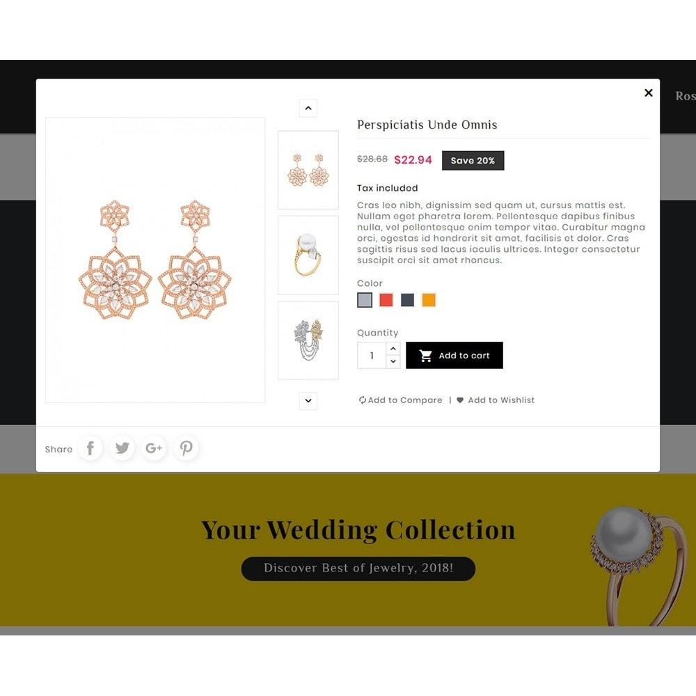 theme - Joalheria & Acessórios - Ruby Jewelry - 8