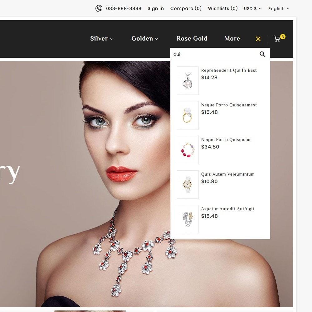 theme - Joalheria & Acessórios - Ruby Jewelry - 10