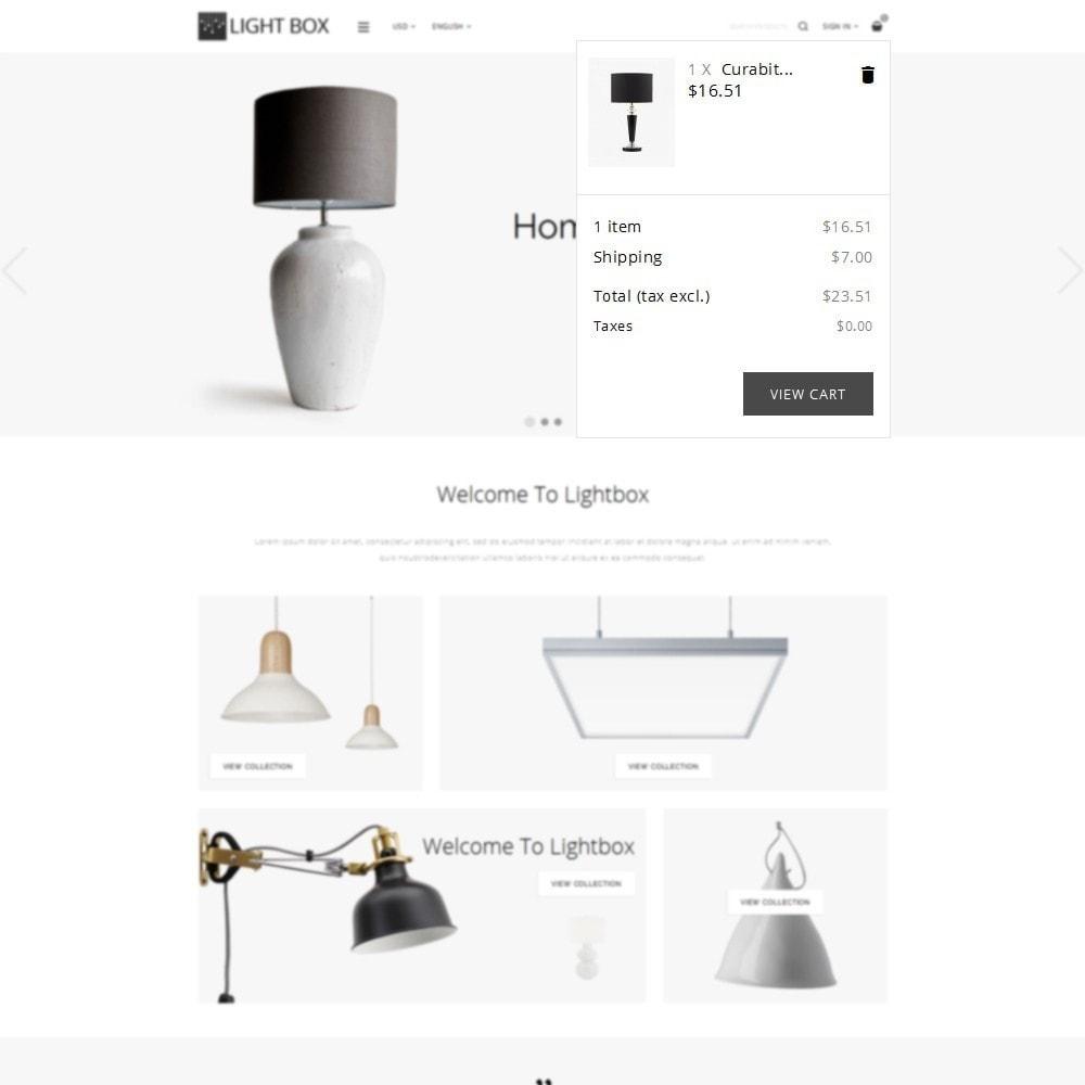 theme - Home & Garden - Lightbox Demo Store - 8
