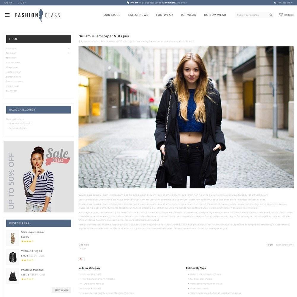 theme - Moda & Calçados - Fashionclass - The Fashion Store - 7