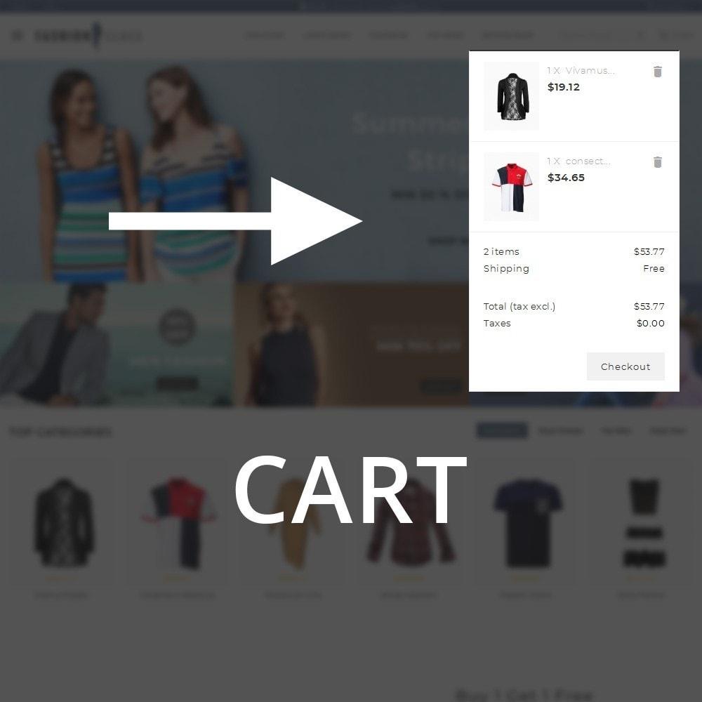 theme - Fashion & Shoes - Fashionclass - The Fashion Store - 10