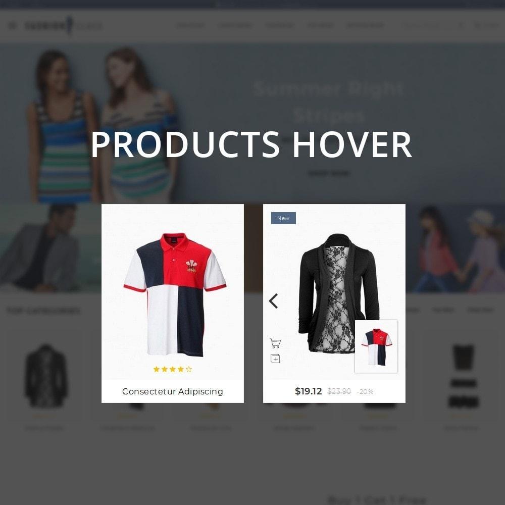 theme - Moda & Calçados - Fashionclass - The Fashion Store - 11