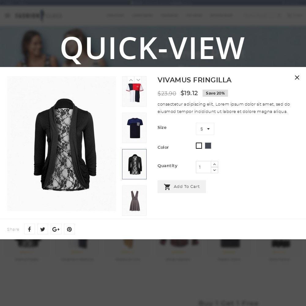 theme - Moda & Calçados - Fashionclass - The Fashion Store - 12