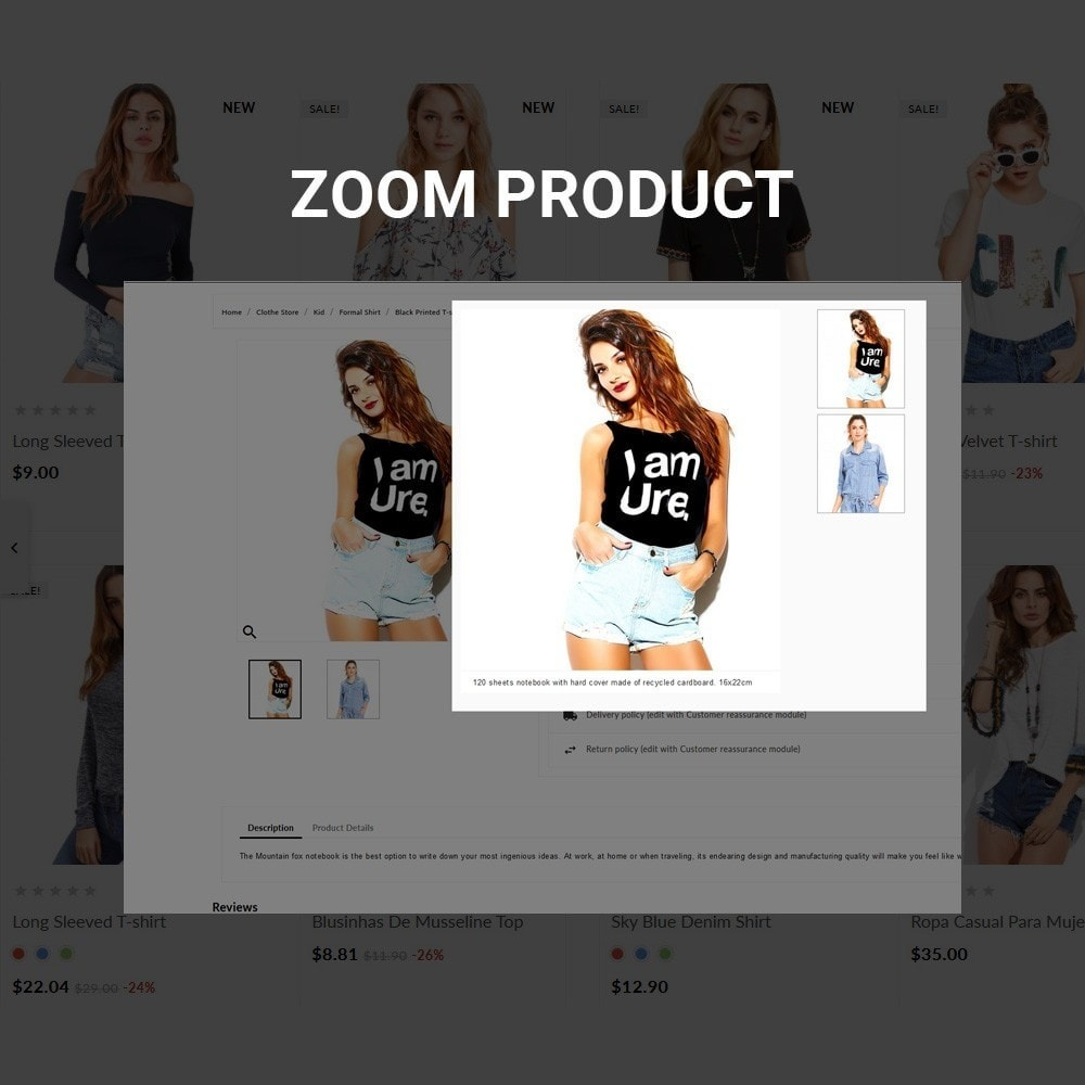 theme - Fashion & Shoes - Omwe–Fashion  Mega Shop - 6